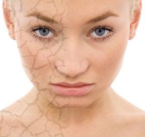 toxic skin (2)